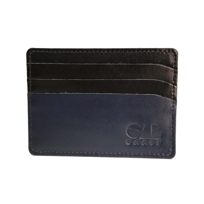 porta cartões OAB CAASP
