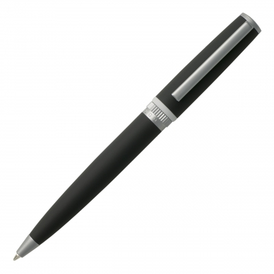caneta Hugo Boss